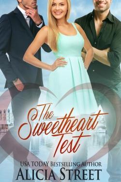 SweetheartTest_cvrLG